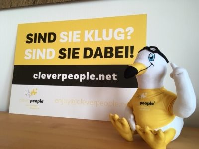 Clever_People_Maskottchen_400_300