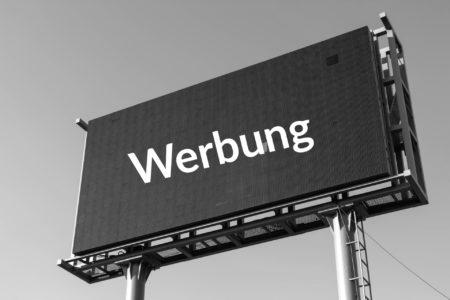 billboard_sw