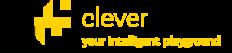 www.cleverpeople.net